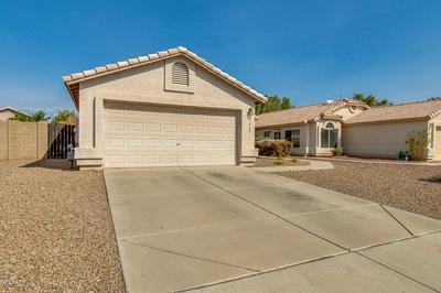 1429 S RACINE, Mesa, AZ 85206 - Photo 2