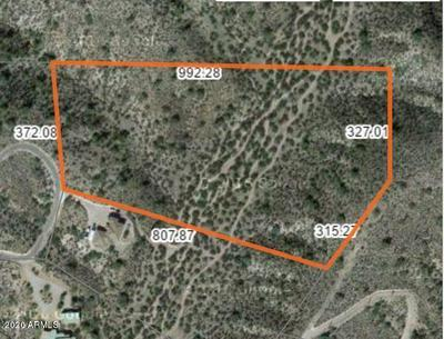 14717 N EL CAMINO DORADO # 13, Fort McDowell, AZ 85264 - Photo 2