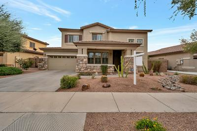 18949 E LARK DR, Queen Creek, AZ 85142 - Photo 1