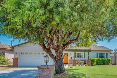 4417 E GLENROSA AVE, Phoenix, AZ 85018 - Photo 1