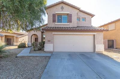 11373 W LINCOLN ST, Avondale, AZ 85323 - Photo 2
