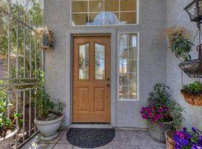4023 W ROSE GARDEN LN, Glendale, AZ 85308 - Photo 2