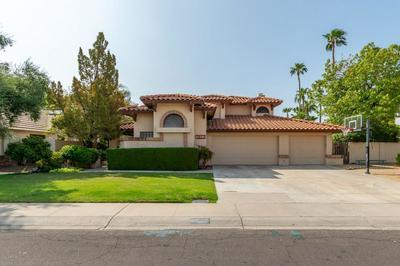 10345 E SAHUARO DR, Scottsdale, AZ 85260 - Photo 2