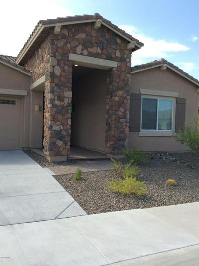 10539 W BRONCO TRL, Peoria, AZ 85383 - Photo 2