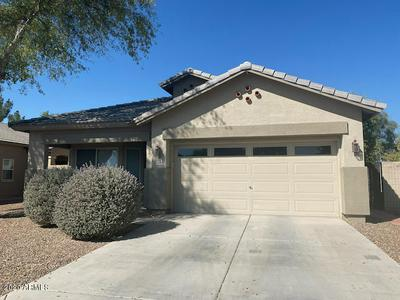 11866 W WASHINGTON ST, Avondale, AZ 85323 - Photo 1