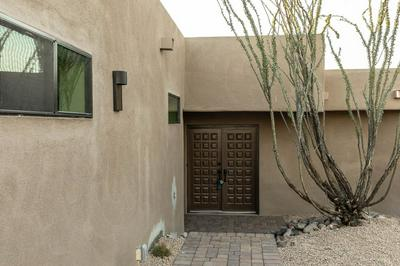 1041 BOULDER DR, Carefree, AZ 85377 - Photo 2