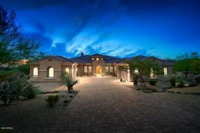 36706 N VASARI DR, Scottsdale, AZ 85262 - Photo 1