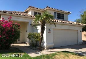 22010 N 73RD LN, Glendale, AZ 85310 - Photo 1