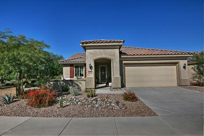 4338 N MONTICELLO DR, Florence, AZ 85132 - Photo 1
