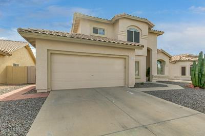 11619 W CYPRUS DR, Avondale, AZ 85392 - Photo 2