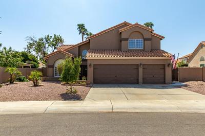 6919 W ESCUDA DR, Glendale, AZ 85308 - Photo 1