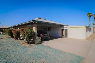 6404 W FLYNN LN, Glendale, AZ 85301 - Photo 1