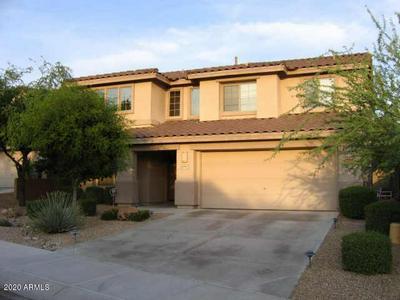 15955 N 102ND PL, Scottsdale, AZ 85255 - Photo 1
