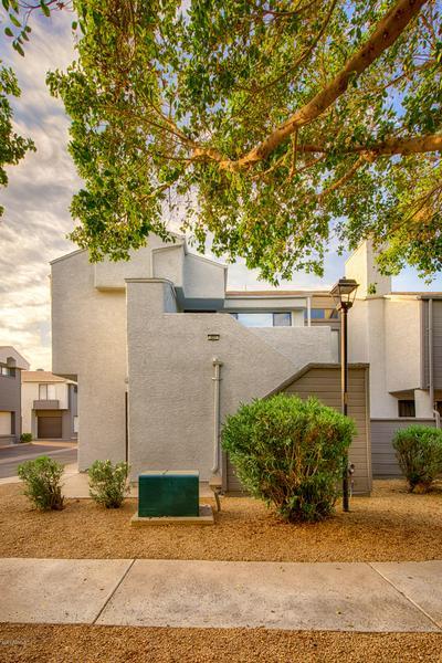 9415 N 59TH AVE UNIT 227, Glendale, AZ 85302 - Photo 1