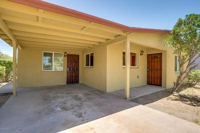 373 S COLORADO ST, Chandler, AZ 85225 - Photo 2