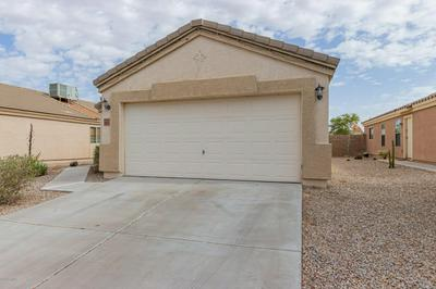 24017 N NECTAR AVE, Florence, AZ 85132 - Photo 2