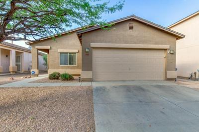 934 E COWBOY COVE TRL, San Tan Valley, AZ 85143 - Photo 1