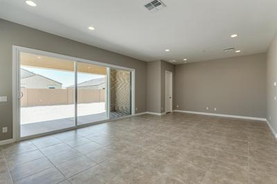 8526 W PLEASANT OAK WAY, Florence, AZ 85132 - Photo 2