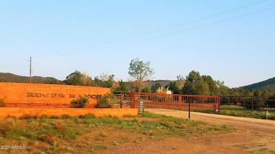 159 E RAINBOW BND 165 -- # 165, Kirkland, AZ 86332 - Photo 1