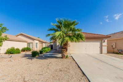 950 E MONTELEONE ST, San Tan Valley, AZ 85140 - Photo 2