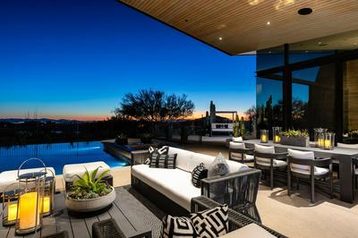 38300 N 102ND ST, Scottsdale, AZ 85262 - Photo 1