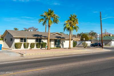3034 E OSBORN RD, Phoenix, AZ 85016 - Photo 2