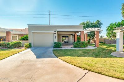410 LEISURE WORLD, Mesa, AZ 85206 - Photo 1