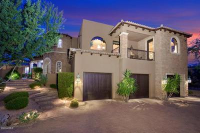 10553 E GREYTHORN DR, Scottsdale, AZ 85262 - Photo 1