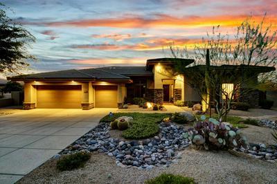 7906 E BALAO DR, Scottsdale, AZ 85266 - Photo 2