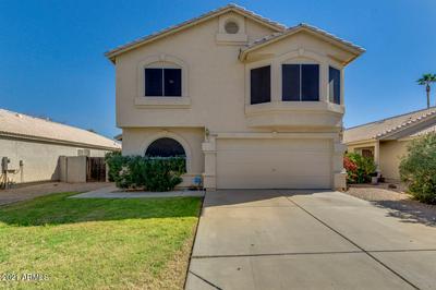 7449 E NIDO AVE, Mesa, AZ 85209 - Photo 2
