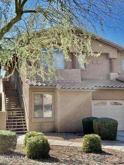 11500 E COCHISE DR UNIT 2089, Scottsdale, AZ 85259 - Photo 2