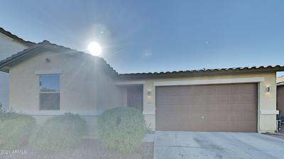 4823 W ST ANNE AVE, Laveen, AZ 85339 - Photo 1