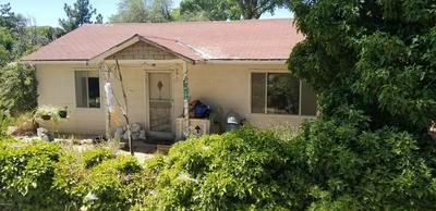 16698 W WILLOW AVE, Yarnell, AZ 85362 - Photo 1