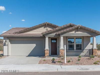 29470 N 113TH LN, Peoria, AZ 85383 - Photo 1