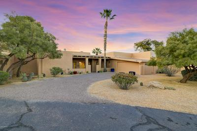 1004 BOULDER DR, Scottsdale, AZ 85377 - Photo 1