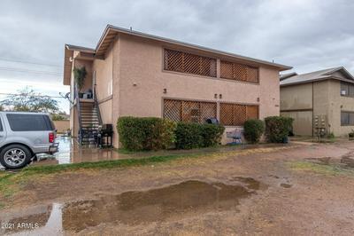 1842 N SPRING, Mesa, AZ 85203 - Photo 1