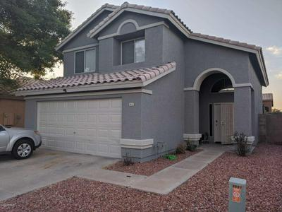 4927 W TONTO RD, Glendale, AZ 85308 - Photo 1