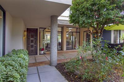 23284 N 85TH ST, Scottsdale, AZ 85255 - Photo 2