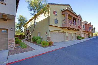 2725 E MINE CREEK RD UNIT 1248, Phoenix, AZ 85024 - Photo 1