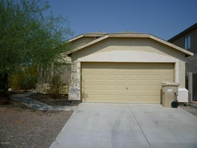 6690 E PINE WAY, Florence, AZ 85132 - Photo 2