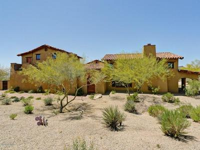 10504 E HORIZON DR, Scottsdale, AZ 85262 - Photo 1