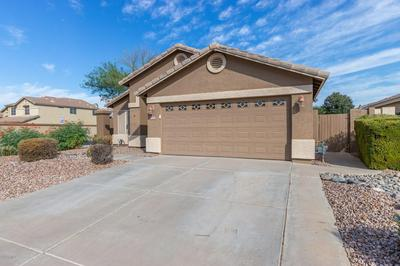 3900 E HEATHER CT, Gilbert, AZ 85234 - Photo 1