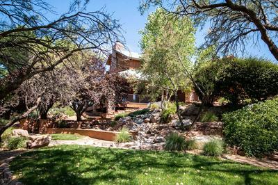 15005 E UPPER RIDGE LN, Mayer, AZ 86333 - Photo 1