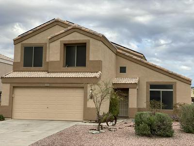 11076 W DIANA AVE, Peoria, AZ 85345 - Photo 2