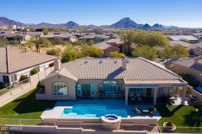 10966 N 123RD ST, Scottsdale, AZ 85259 - Photo 1
