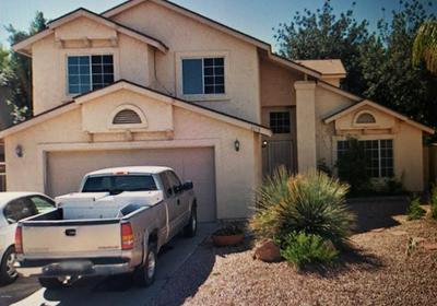 4053 W CREEDANCE BLVD, Glendale, AZ 85310 - Photo 1