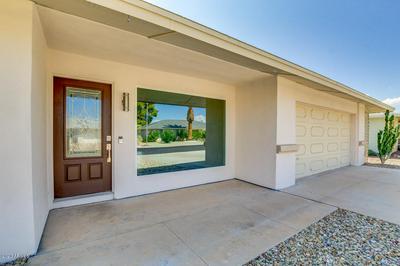 10501 W OAK RIDGE DR, Sun City, AZ 85351 - Photo 1