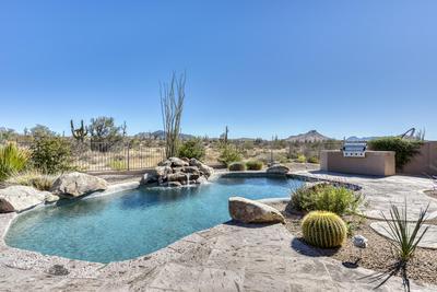 34767 N 99TH WAY, Scottsdale, AZ 85262 - Photo 1