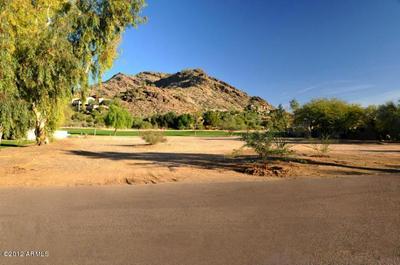 7501 N EUCALYPTUS DR # 11, Paradise Valley, AZ 85253 - Photo 1