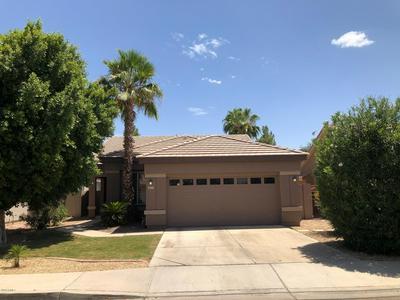 1375 W MUSKET WAY, Chandler, AZ 85286 - Photo 1